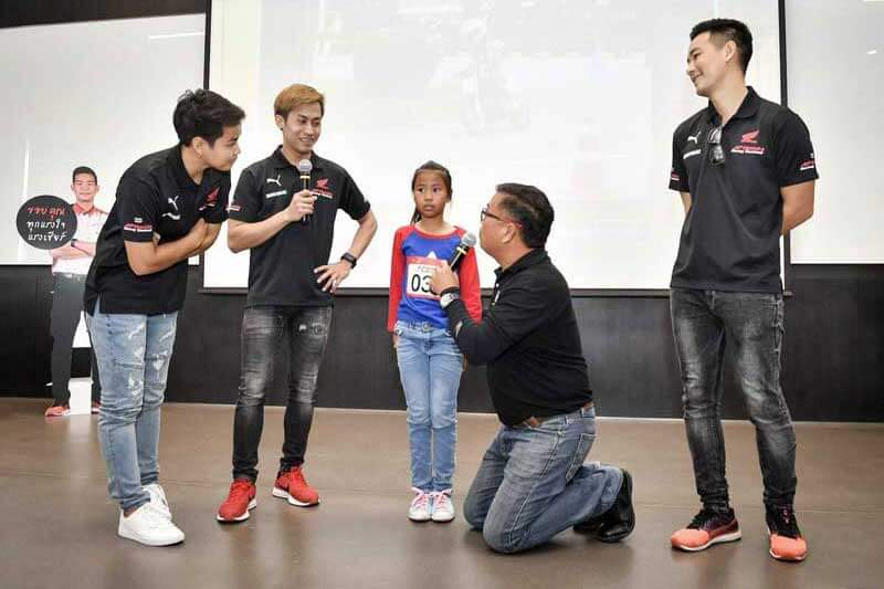 MotoWish-AP-Honda-Academy-2017-Round-2-chiangmai-9