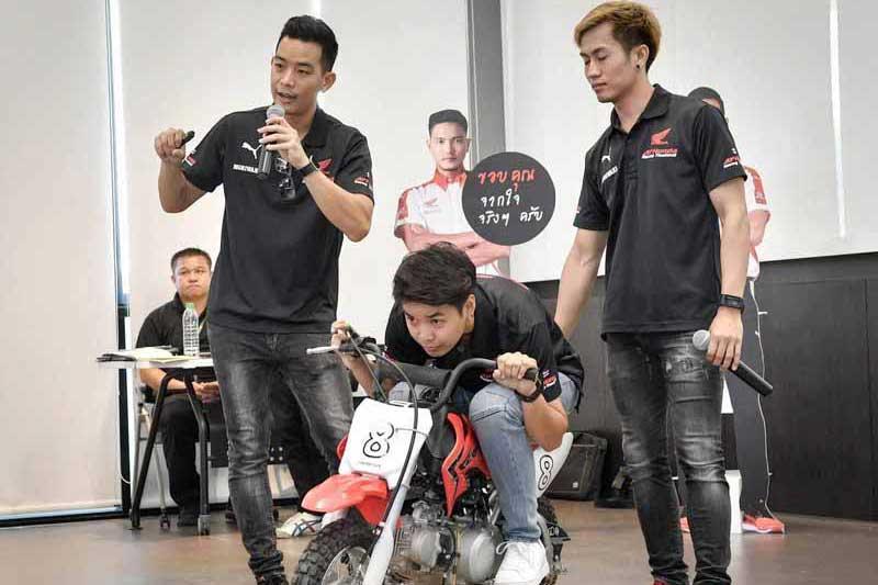 MotoWish-AP-Honda-Academy-2017-Round-2-chiangmai