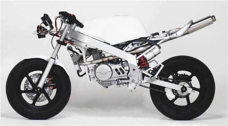 MotoWish-Honda-NSF100-Racing-Parts