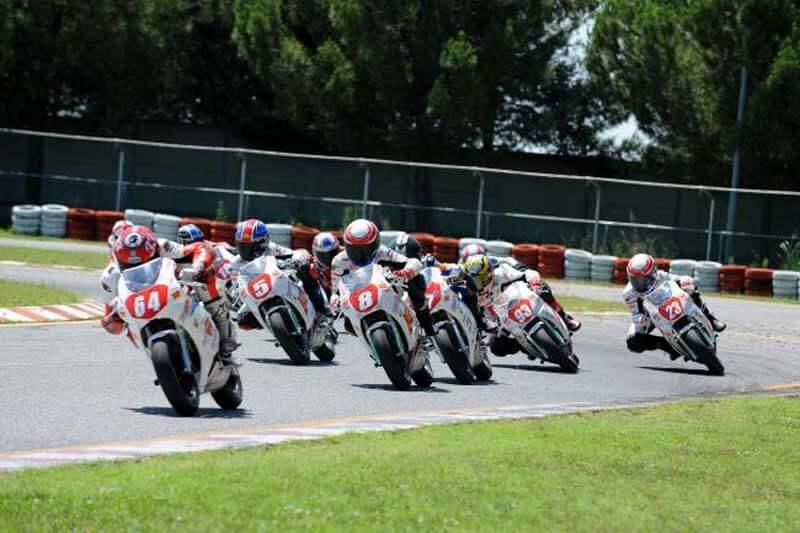 MotoWish-Honda-NSF100-Thailand