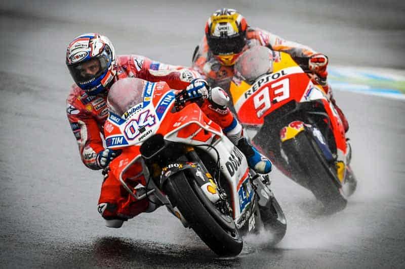 MotoWish MotoGP 2017 Round 17 Live Time 3SD 28 - ตารางเวลาถ่ายทอดสด MotoGP สนามที่ 17 Sepang Circuit ศึกนี้ตัดสินแชมป์โลกหรือไม่ !!! - ตารางเวลาถ่ายทอดสด MotoGP 2017 สนามที่ 17 สนามเซปัง เซอร์กิต ประเทศมาเลเซีย ความเข้มข้นของการแข่งขันสนามที่จะมาถึงนี้ ระดับความเดือดและการปะทะคงถึงจุดไคลแมกซ์อย่างแน่นอน กับการแย่งชิงดีกรีความเป็นแชมป์โลกปี 2017