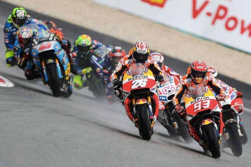 MotoWish-MotoGP-2017-Round-17-Replay-Sepang-Circuit