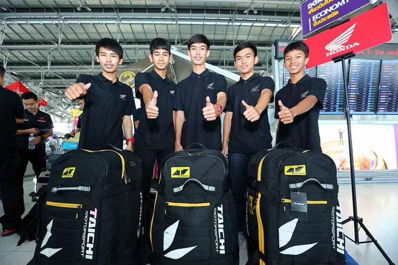 MotoWish-Rider-Ap-Honda-Thailand-Asia-Talent-Cup-2017