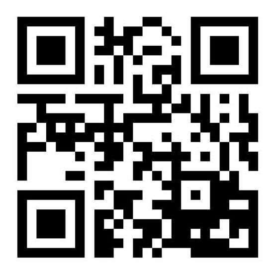 QR-Code-AP-Honda-Academy-Thailand
