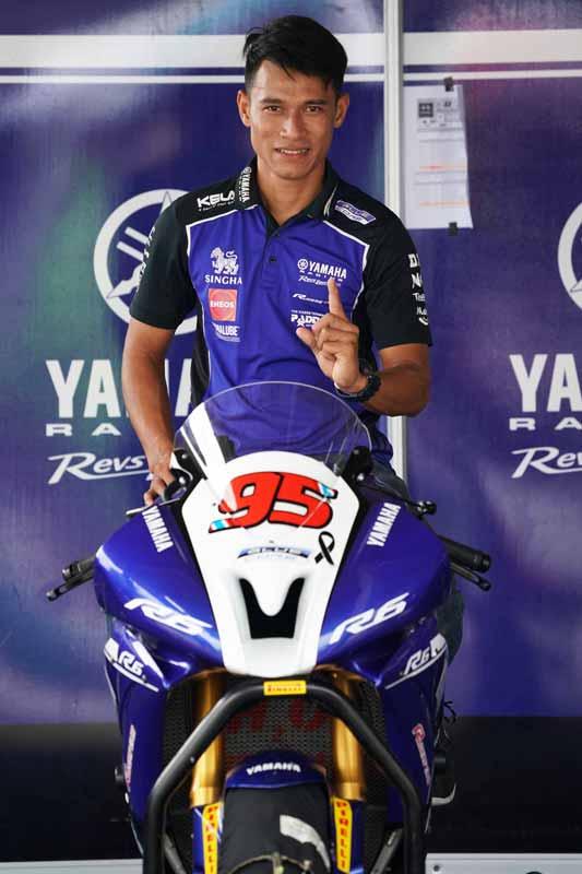 R2M-2017-Round-4-SS1-Yamaha-R6-Winner-No.95-1