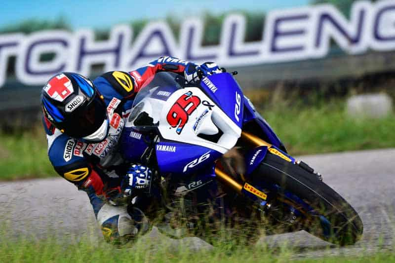 R2M-2017-Round-4-SS1-Yamaha-R6-Winner-No.95