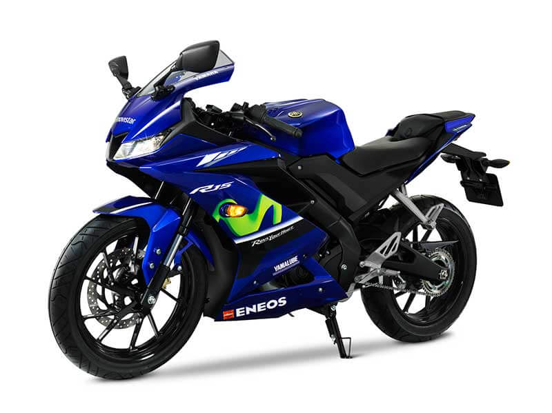 Yamaha-All-New-YZF-R15-MotoGP-Edition-1
