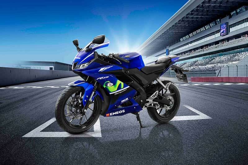 Yamaha-All-New-YZF-R15-MotoGP-Edition