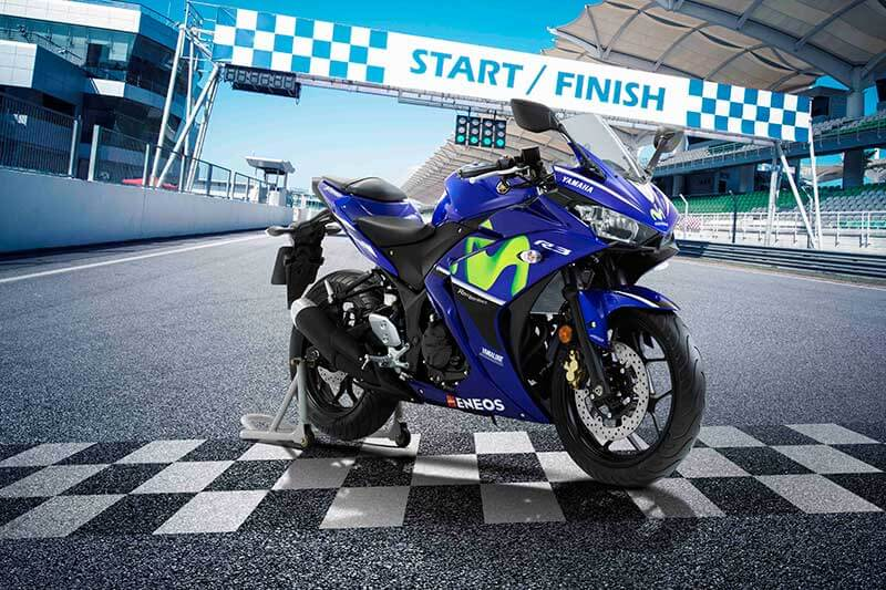 Yamaha-All-New-YZF-R3-MotoGP-Edition-1