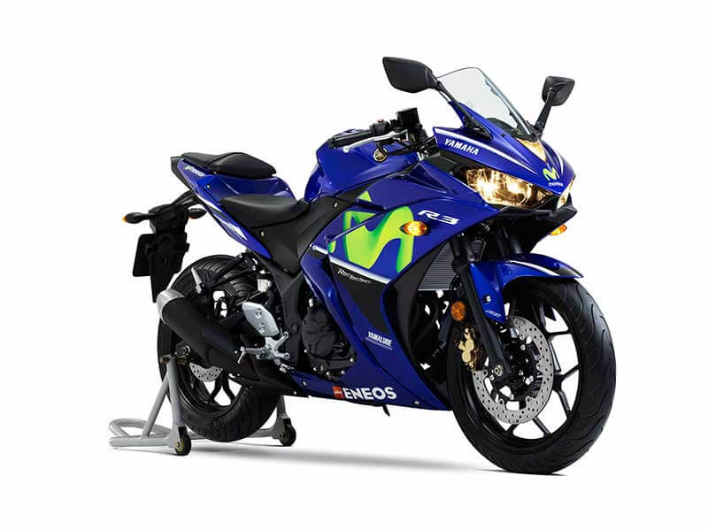 Yamaha-All-New-YZF-R3-MotoGP-Edition