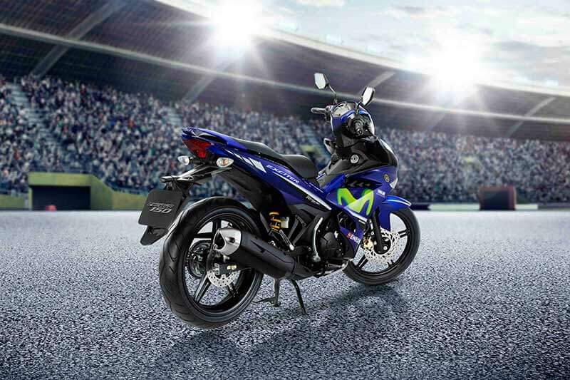 Yamaha-EXCITER-150-MotoGP-Edition-1