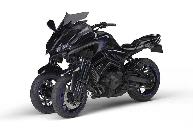 Yamaha-MWT-9-1