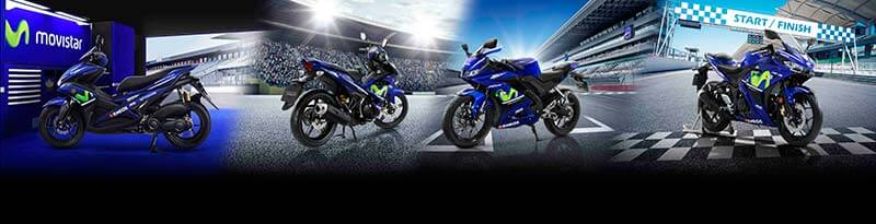 Yamaha-MotoGP-Edition-Series-1