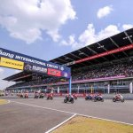 Asia-Road-Racing-2017-Chang-International-Circuit