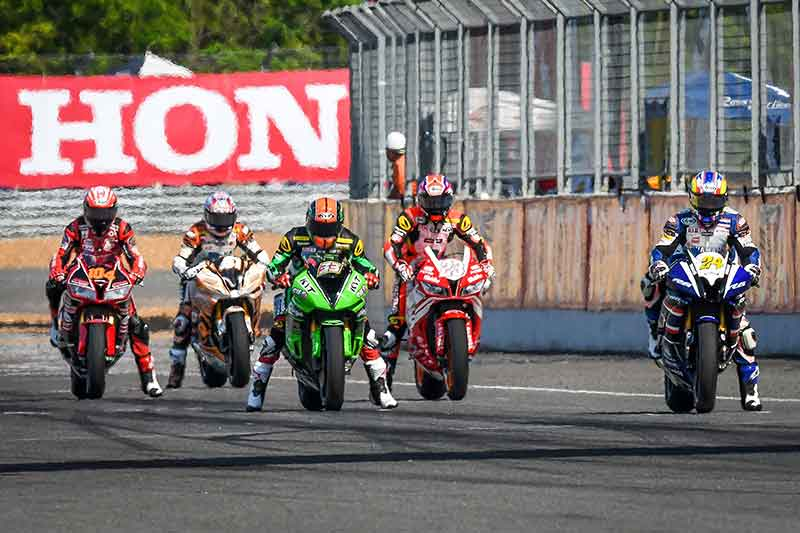 Asia-Road-Racing-2017-Round-6-SS600