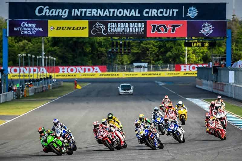 Asia-Road-Racing-2017-Round-6