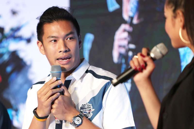 Asia-Road-Racing-Mr.Tanaisiri Chanwityarom