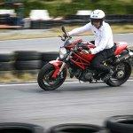 Ducati-KYT-5