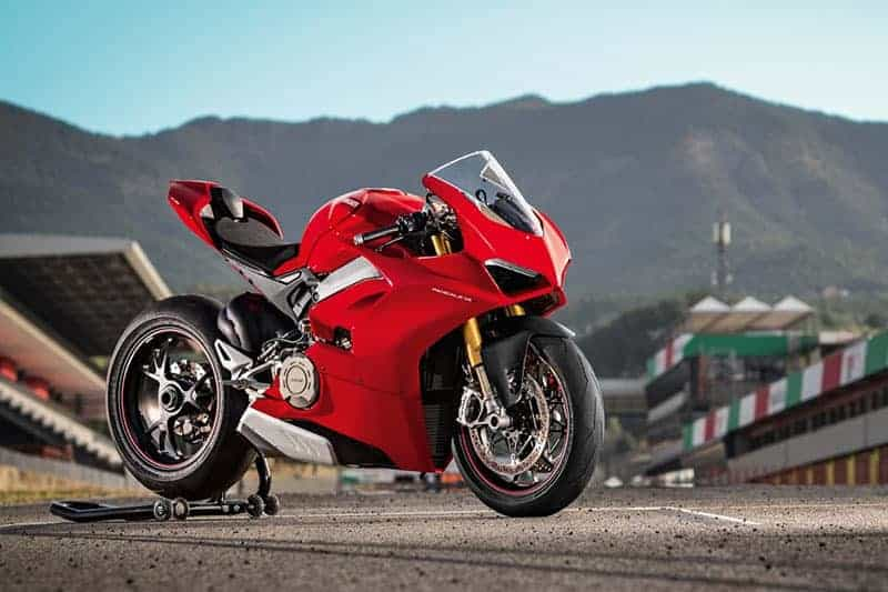 Ducati-Panigale-V4-5