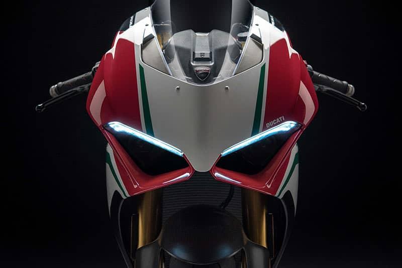 Ducati-Panigale-V4-Speciale-3