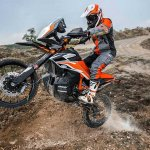 KTM-790-Adventure-R-prototype-2