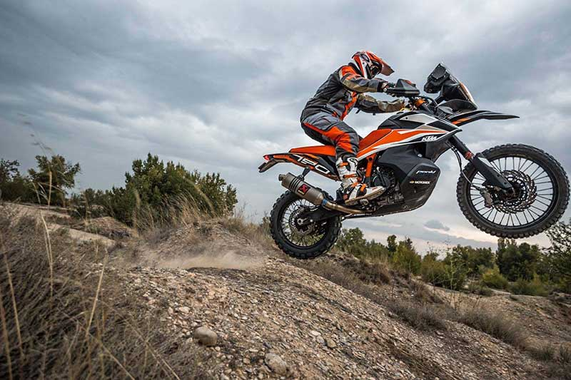 KTM-790-Adventure-R-prototype-3