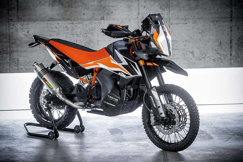 KTM-790-Adventure-prototype-4