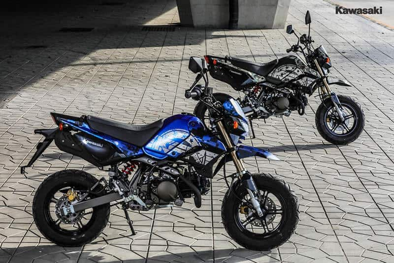 Kawasaki-KSR-Final-Edition