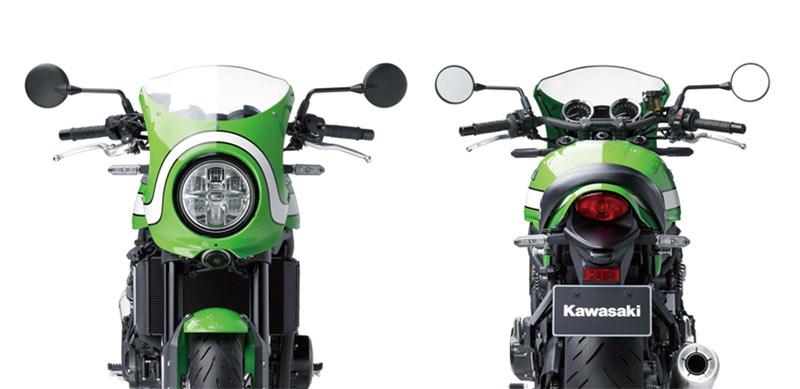 Kawasaki-Z900RS-Cafe-2018-4