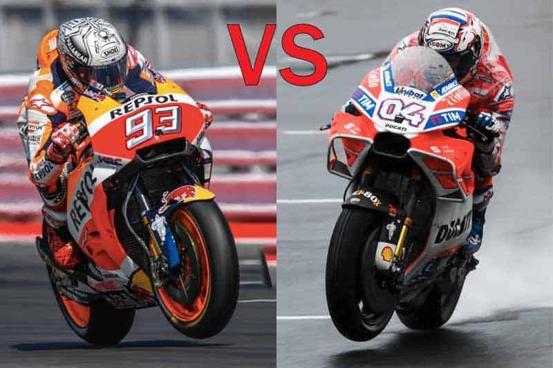 MotoWish-93-vs-04