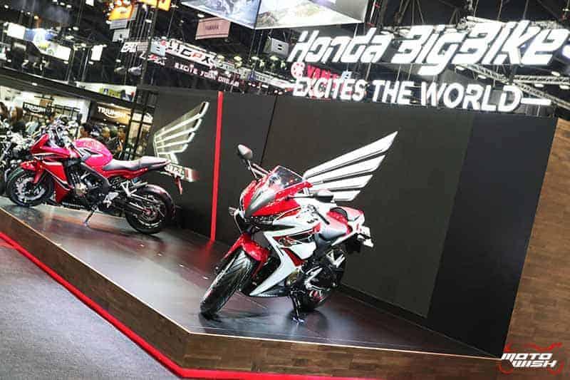 MotoWish-Motor-Expo-2017-Honda-Bigbike
