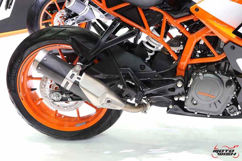 MotoWish-Motor-Expo-2017-KTM-RC-390-2017-Price-1