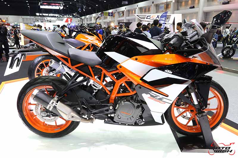 MotoWish-Motor-Expo-2017-KTM-RC-390-2017-Price