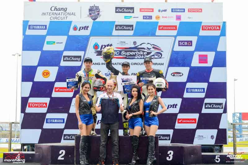MotoWish-Noi-Daivo-R1M-Podium-PTT-BRIC-Superbike-2017-Round-4-ST3-7