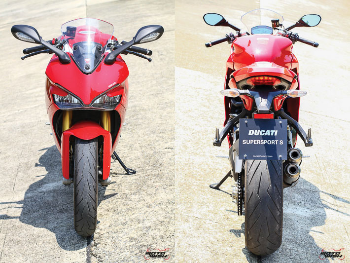 MotoWish-Review-Ducati-Supersport-S-2017-25