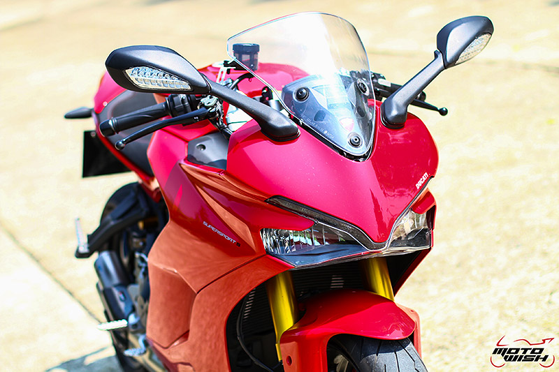 MotoWish-Review-Ducati-Supersport-S-2017-28