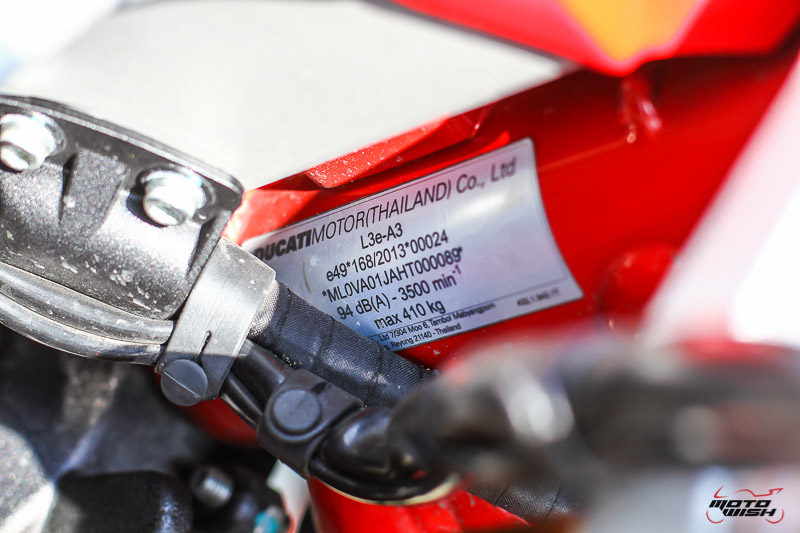 MotoWish-Review-Ducati-Supersport-S-2017-52