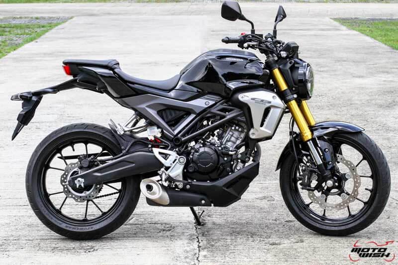 MotoWish-Review-Honda-CB150R-2017-10