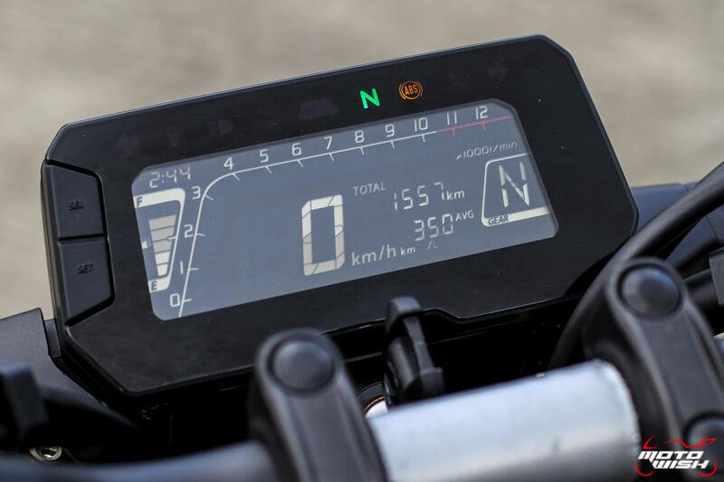 MotoWish-Review-Honda-CB150R-2017-19