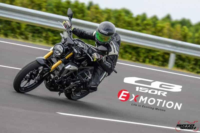 MotoWish-Review-Honda-CB150R-2017-2