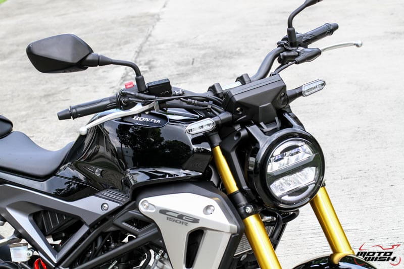 MotoWish-Review-Honda-CB150R-2017-26