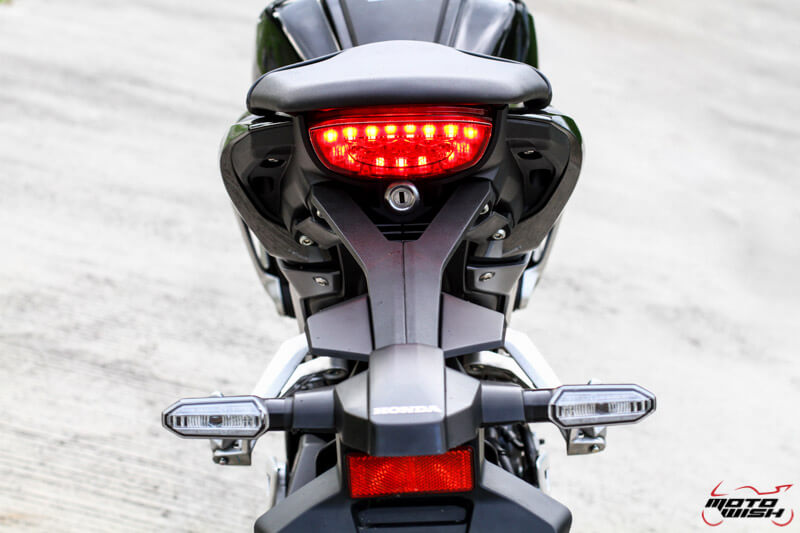 MotoWish-Review-Honda-CB150R-2017-27