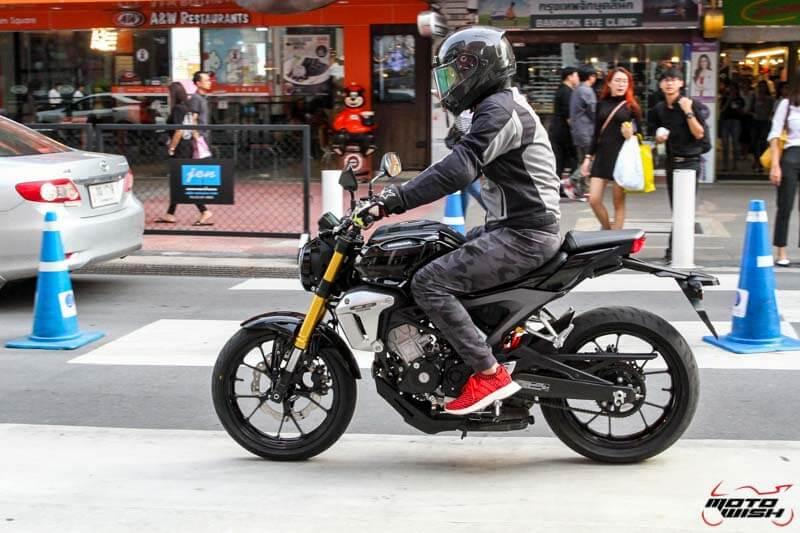 MotoWish-Review-Honda-CB150R-2017-31