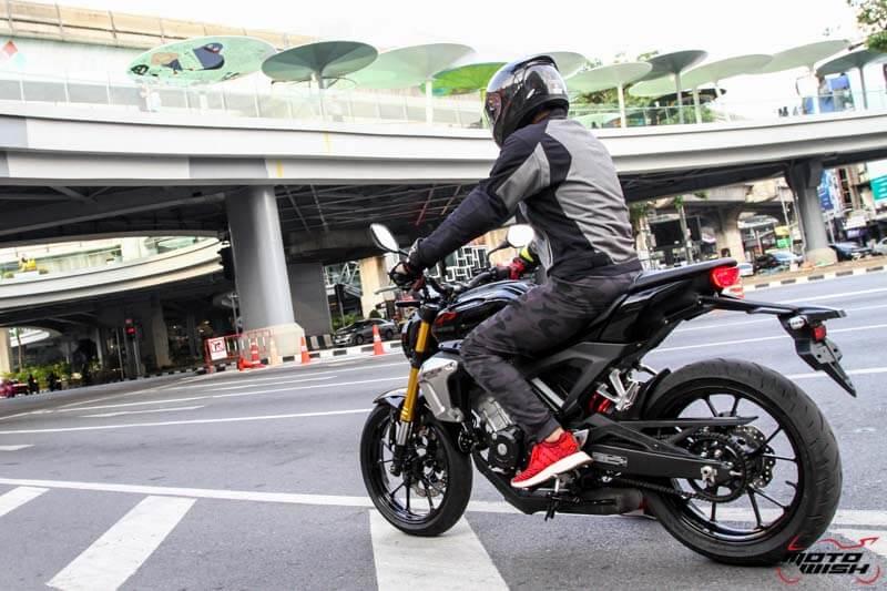 MotoWish-Review-Honda-CB150R-2017-33