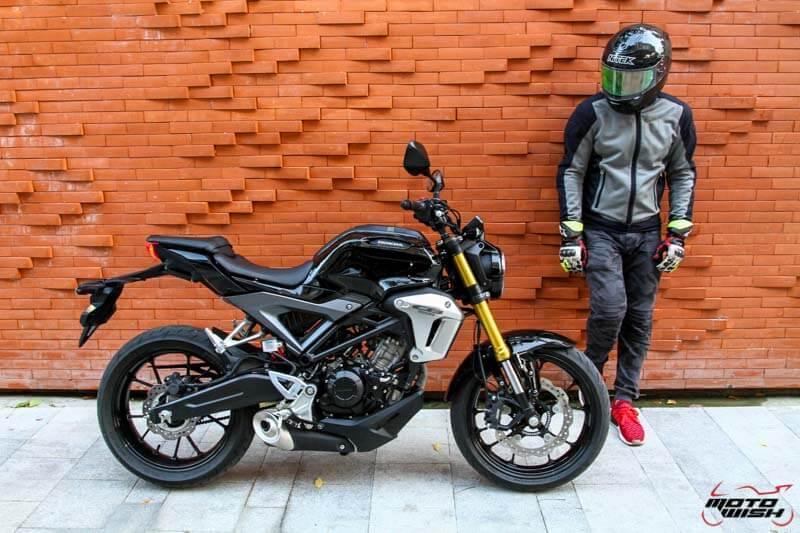 MotoWish-Review-Honda-CB150R-2017-36