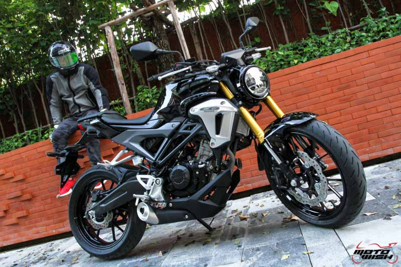 MotoWish-Review-Honda-CB150R-2017-37