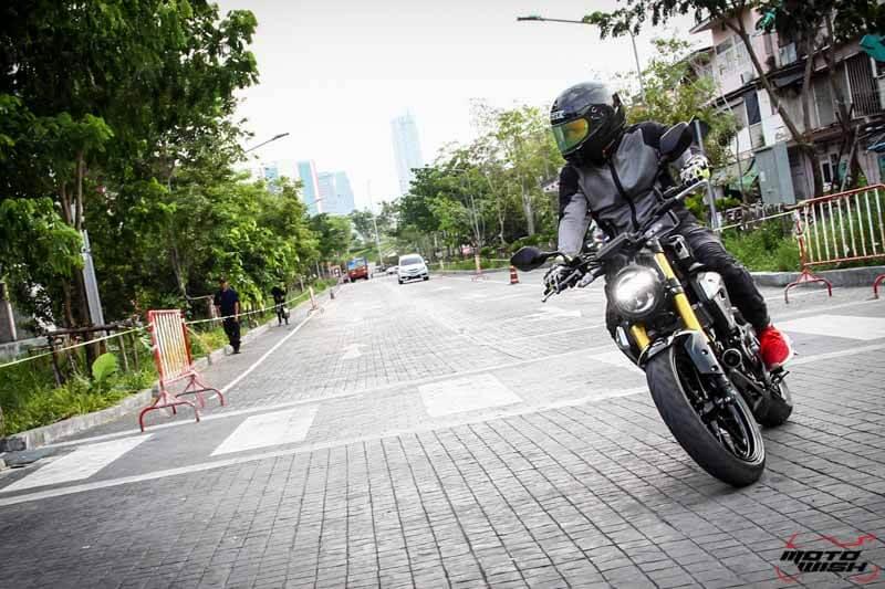MotoWish-Review-Honda-CB150R-2017-38