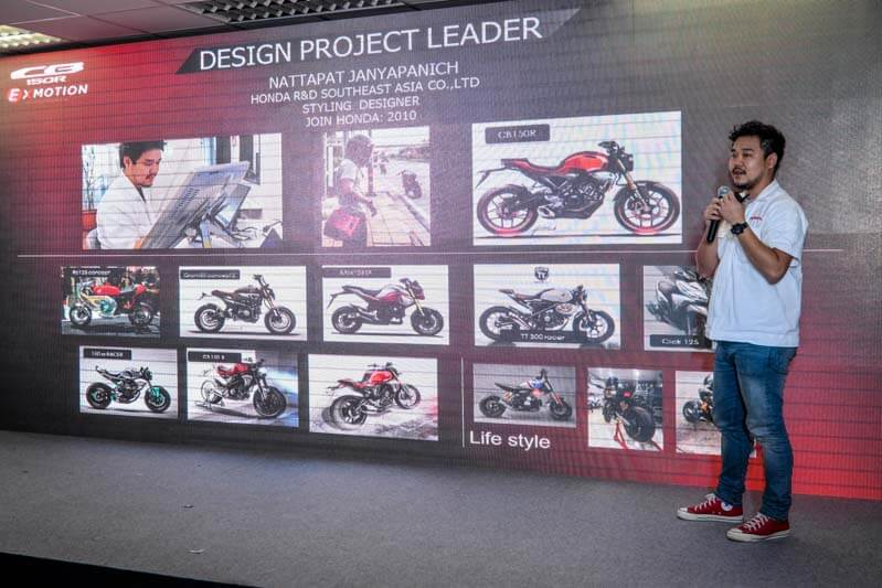 MotoWish-Review-Honda-CB150R-2017-9