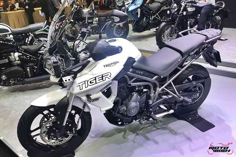 Triumph-tiger-800-XCA-2018-4