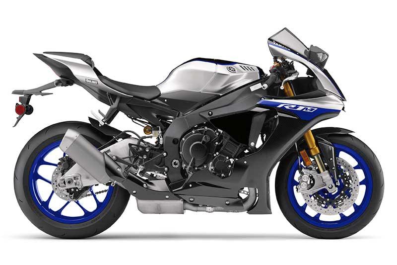 Yamaha-R1M-2018